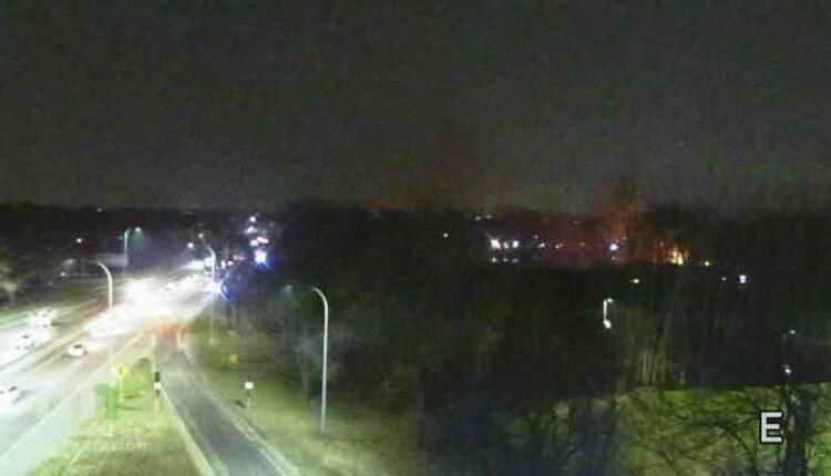 veterans-park-fire-richfield-04.02.21.jpg