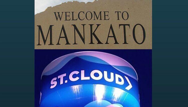mankato-and-St.-Cloud.jpg
