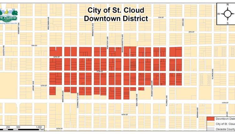 CRA-Map_Downtown-District-092815.JPG