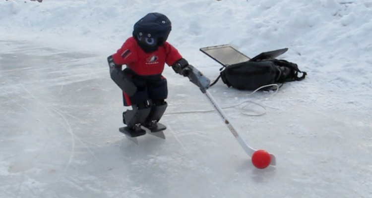 hockey_robot_beijing_2022_winter_olympic_games_new_technologies_wukesong_arena.png