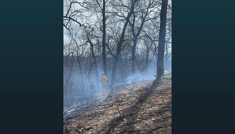 Fairhaven-Grass-Fire.jpg
