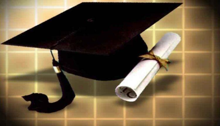 gfx-college-graduation-1080.jpg