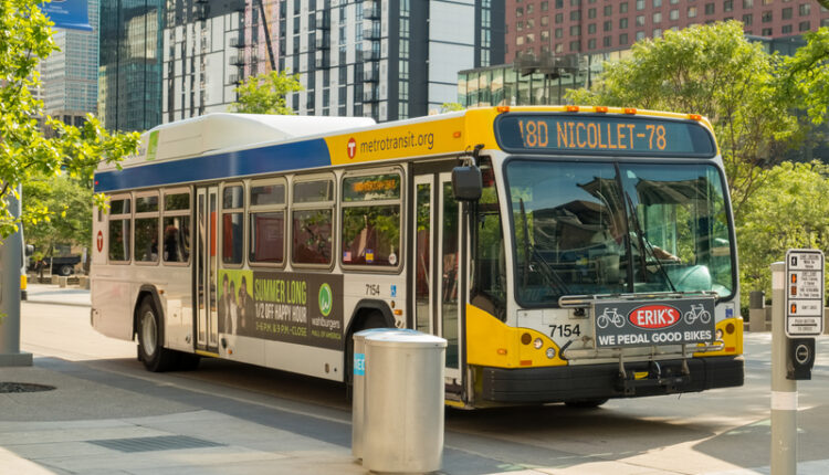 Flowbird-says-payments-will-be-enabled-on-Metro-Transits-BRT-system-©-Robert-Mullan-Dreamstime.com_.jpg