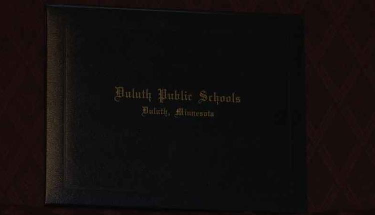 duluth-diploma.png
