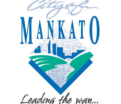 mankato-logo.jpg