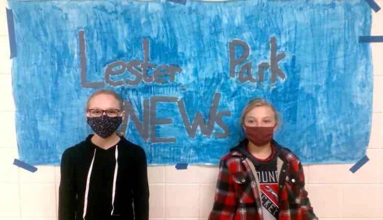 lester-park-elementary-news.jpg