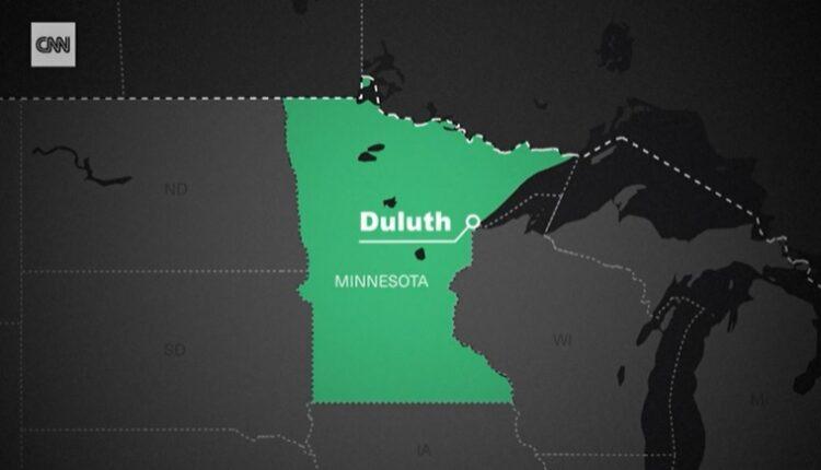 Duluth-CNN.jpg
