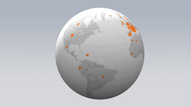 fcb1cdec-1adb-4dd7-b421-3f5ad5822f84-Mapping_corona_promo.jpg