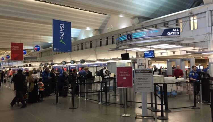 msp-airport-generic.jpg