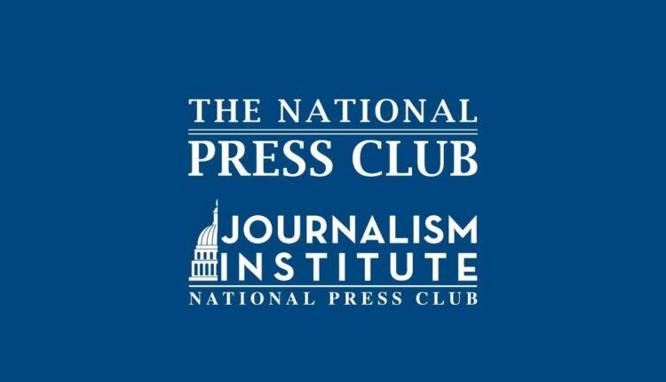 National_Press_Club_Journalism_Institute_Stacked_Image_Logo.jpg