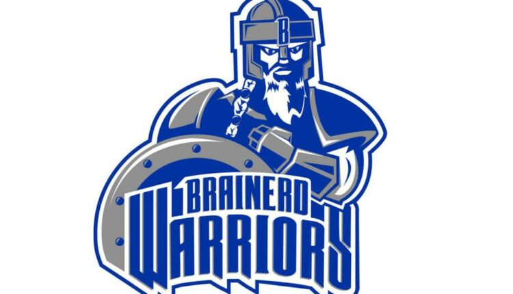 Brainerd-Warriors-Logo-Cue-Crop.jpg