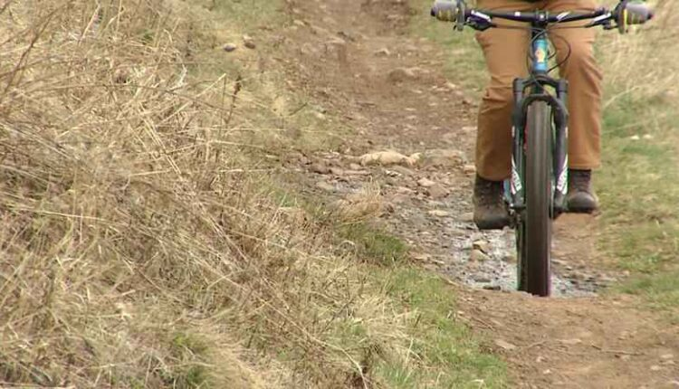 duluth-trails-open.jpg