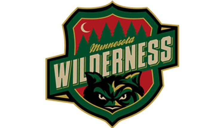 Minnesota-Wilderness-logo.jpg