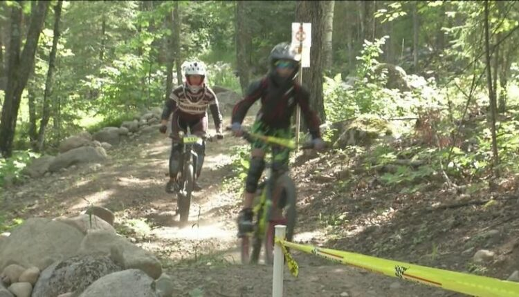Up_North_Mountain_Bikers_Come_out_to_Grind_at_Giants_Ridge-syndImport-105250.jpg
