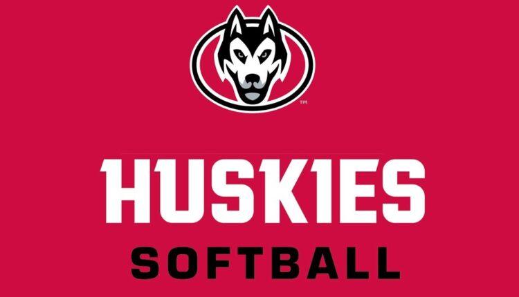 Huskies_Softball_logo_graphic.jpg