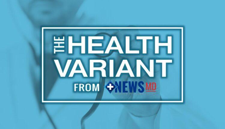 Health-Variant-Image-3700×2400.jpg
