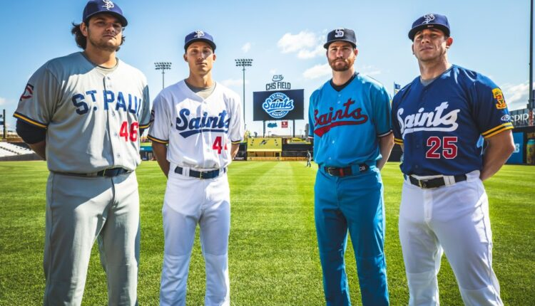 2021-Players-in-St.-Paul-Saints-Uniforms.jpg