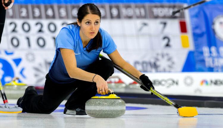 tabitha-peterson-curling-dsc_3120.jpg
