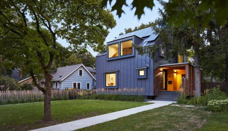 salmela-architect-electric-bungalow-minnesota-architecture-usa-hero-1024×576.jpg