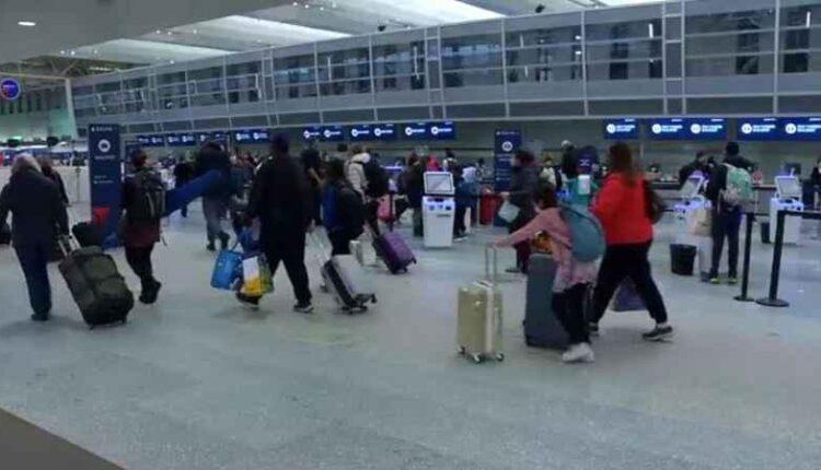 MSP-airport-12.27.20.JPG