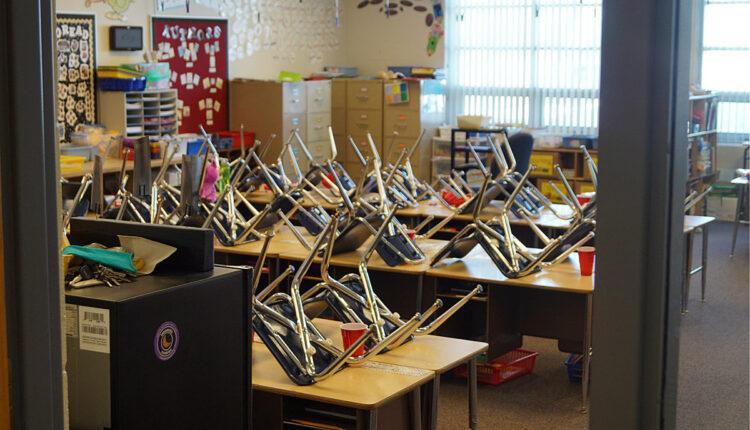 Oak-Ridge-Elementary-Classroom.jpg