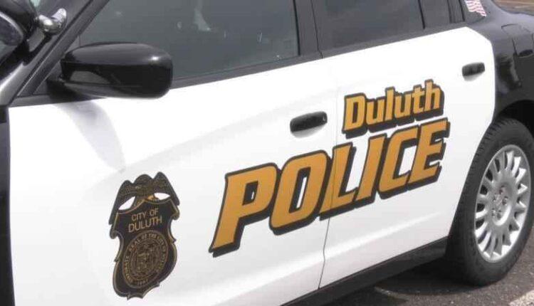 duluth-police.jpg