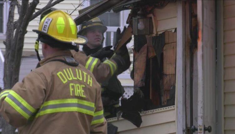 West_Duluth_garage_sustains_estimated_20000_worth_of_damage_in_fire-syndImport-110431.jpg