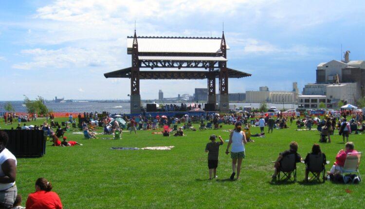 bayfront-festival-park-duluth.jpg