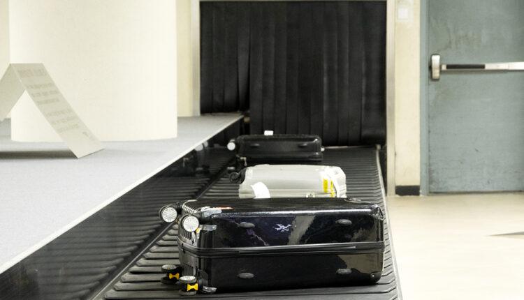 baggage-check-system.jpg