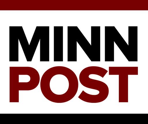minnpost-app-icon.png