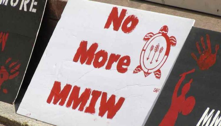 no-more-mmiw.png