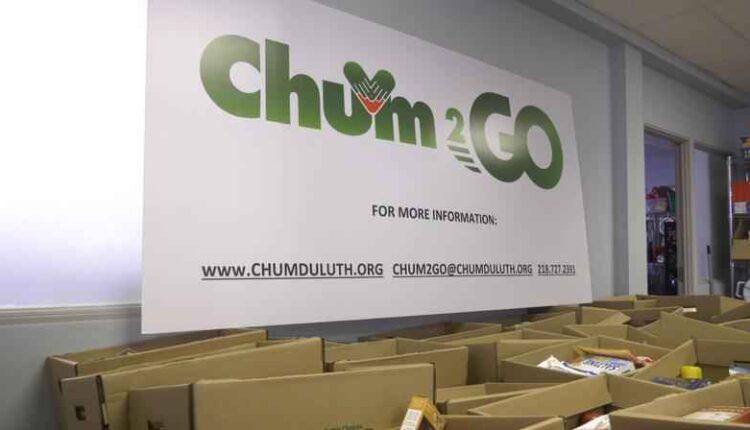 chum2go-still.jpg