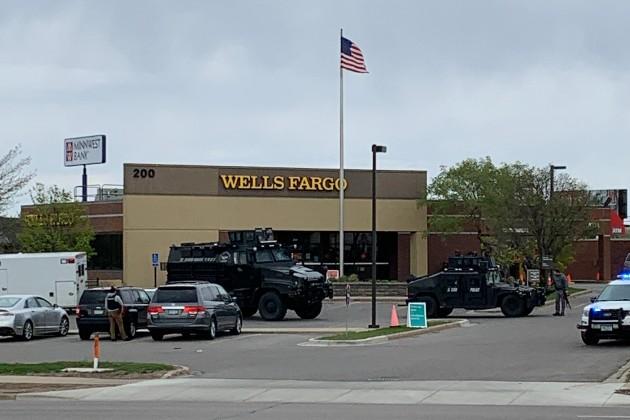 wells-fargo-hostages.jpg
