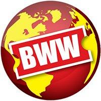 bww200.jpg