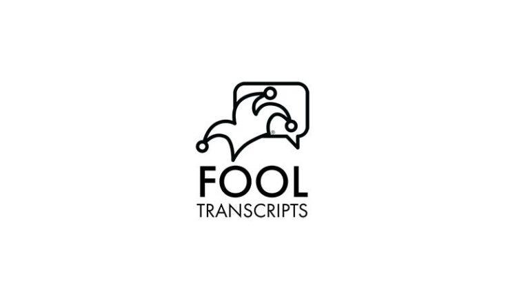 featured-transcript-logo-template.jpg