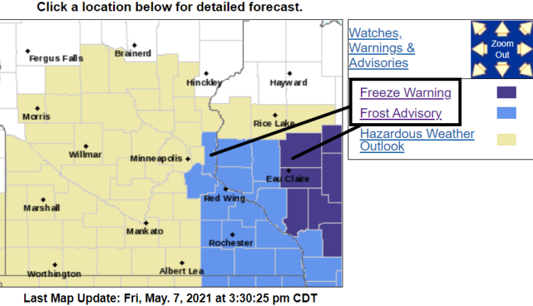 cfa1f3-20210507-frost-and-freeze-advisories-872.png
