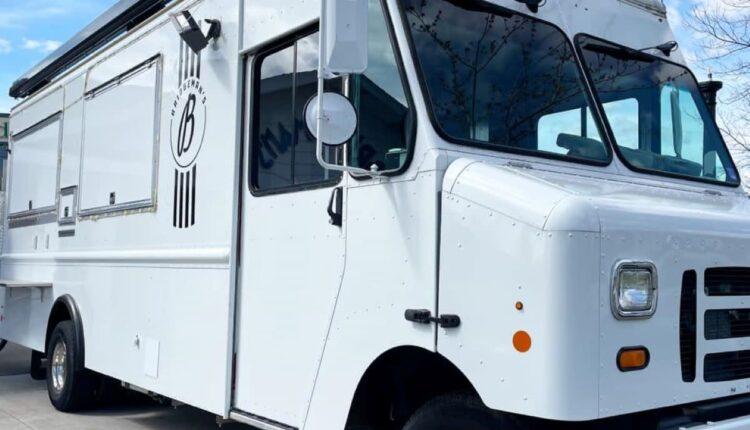 bridgemans-food-truck-duluth.jpg