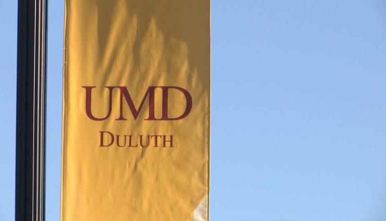 umd-banner.png
