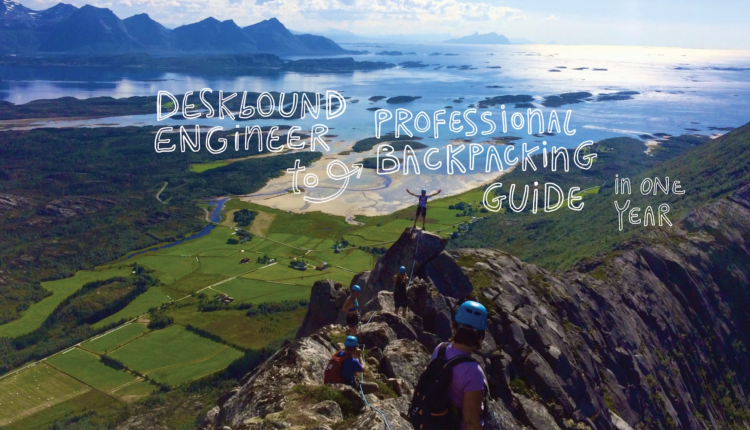 Backpacking-Guide-1.png