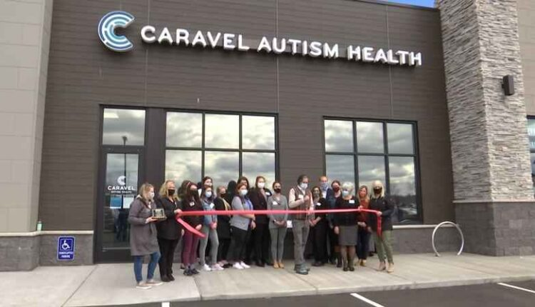 caravel-autism-health-center-ribbon-cutting.jpg