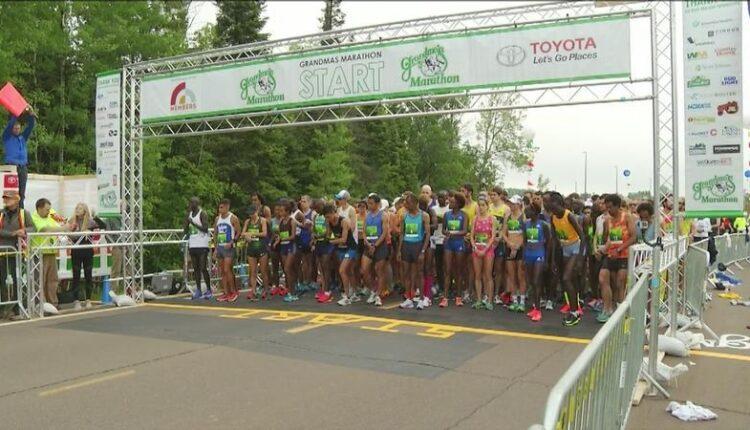 Last_Week_Before_Grandma39s_Marathon_for_Runners-syndImport-103419.jpg