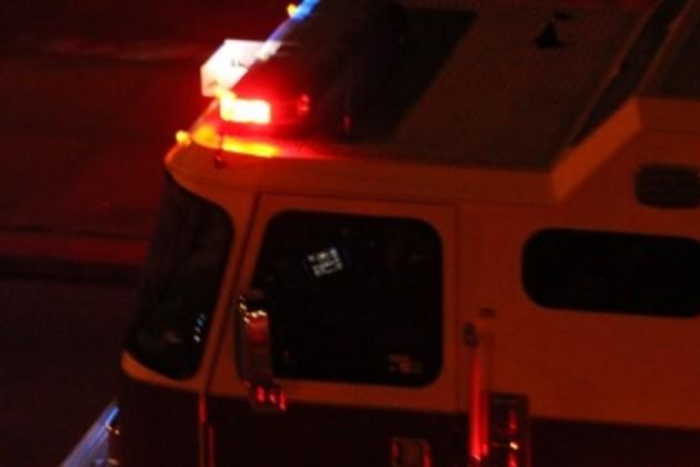 fire-truck-lights-night.jpg