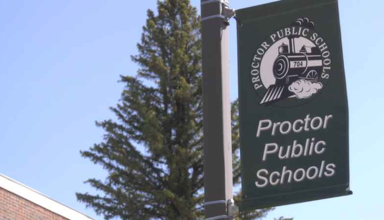 proctor-public-schools.png