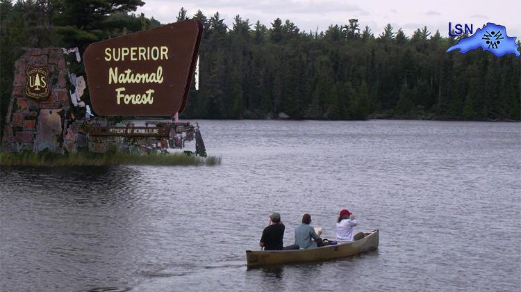 img-Superior_National-Forest_Canoe.jpg