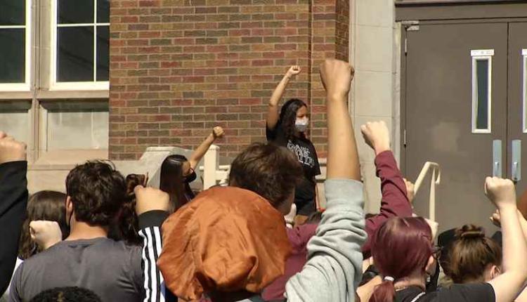 denfeld-high-school-walkout.png