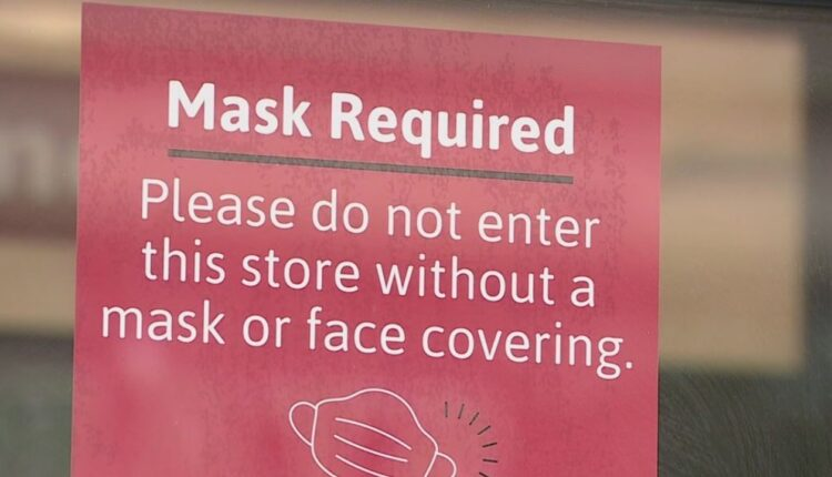 mask-required-sign.jpg