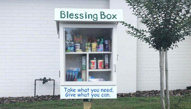 0515_bn9_blessingboxfriday.jpeg