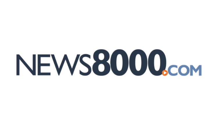 News8000_Logo_Social_Media.png