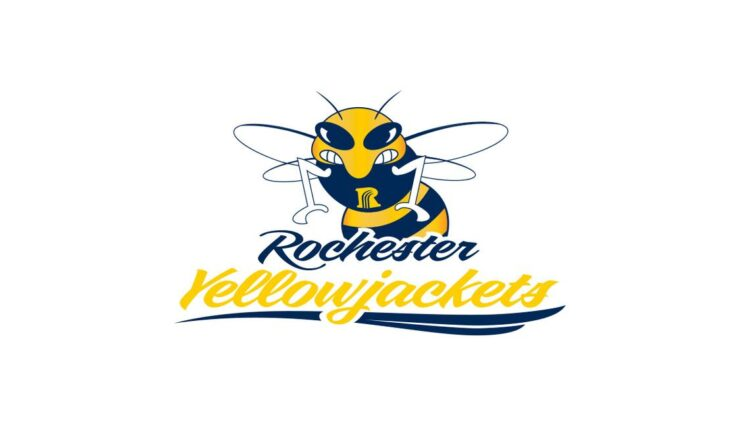 Rochester-Community-and-Technical-College-RCTC-logo.jpeg