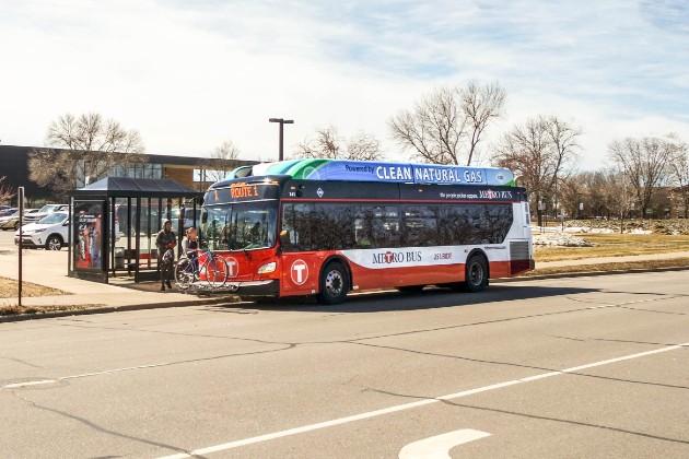 metro-bus-1.jpg